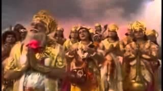 Om namah Shivaya -  Jai Jai maa Durga Shakti Devotional Song