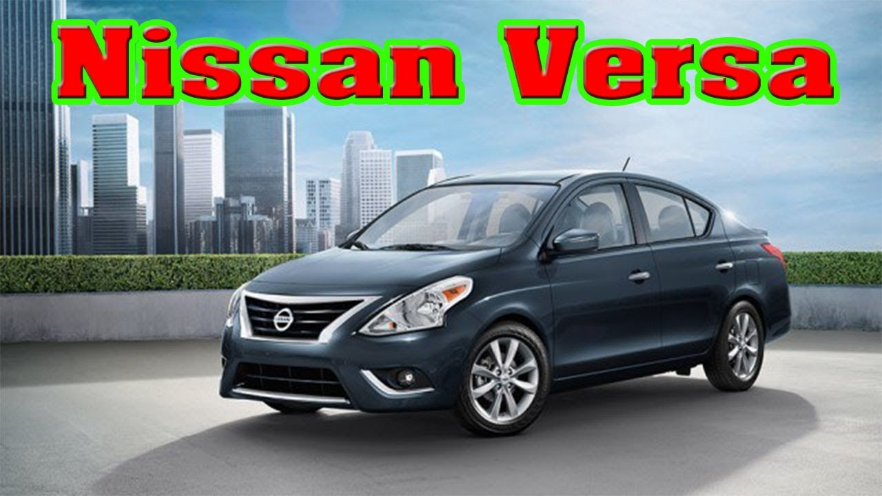 2018 nissan versa note. Beautiful Versa 2018 Nissan Versa  Hatchback Note  New Cars Buy In R