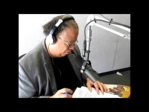 An Interview With JL Carpenter, Attorney At Law On KKHT 100.7FM - Houston, TX