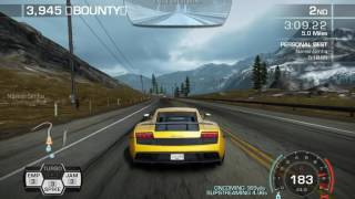 need for speed hot pursuit avalanche