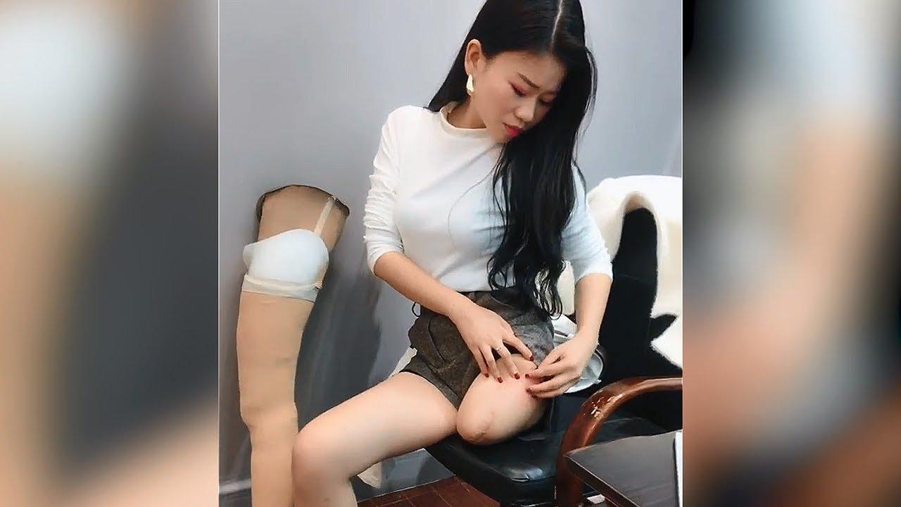 Big fat booty porn videos