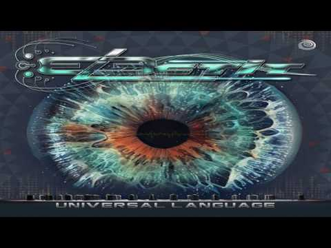 Electit - Universal Language [Full Album] ᴴᴰ