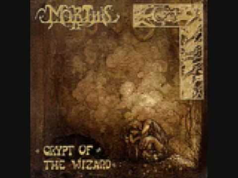 Mortiis-I Morket Drommende [In the Darkness Dreaming] mp3