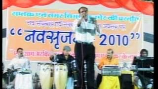 chala jata hun kisi ki Mere Jeevan Saathi Kishore Kumar Rajesh Khanna R D Burman Arvind Haldipur Shy