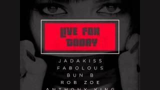 Repeat youtube video Sean C & LV -- Live For Today (feat. Jadakiss, Fabolous, Bun B, Rob Zoe & Anthony King)