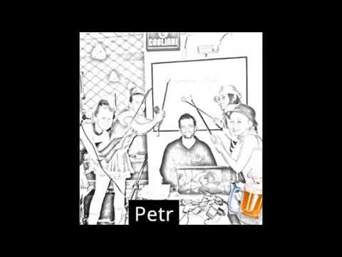 Vyznání Petr Vrána