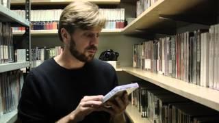 Ruben Östlund - DVD Picks