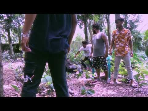 Short film| official trailor | action video |brahmanbaria | tomorrow release full video