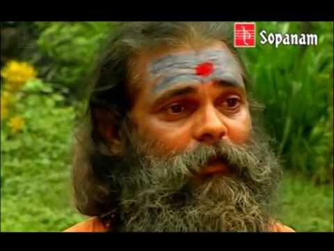HISTORY OF KOTTIYOOR TEMPLE PART 1