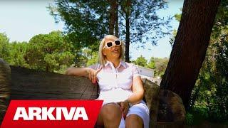 Bianca Junzell - Eja me ne (Official Video HD)