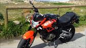 Aprilia tuono 2014 use and maintenance manual youtube 047 fandeluxe Image collections