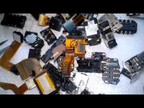 аффинаж честный объективный обзор телефонный ломбардиз YouTube · Длительность: 7 мин14 с