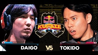 CLICK to watch the top Red Bull Battle Grounds matches: http://win....