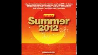 Armin van Buuren feat  Nadia Ali - Feels So Good (Tristan Garner remix)