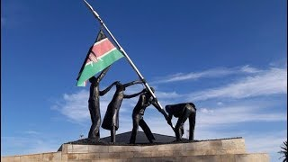 How British firm stole Kenyan National Anthem, and they are selling it