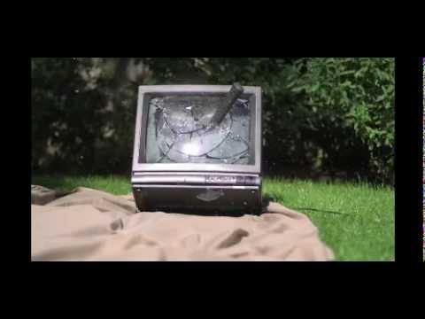 Plump DJs - Gobstopper
