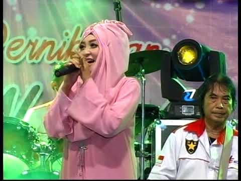EL MASS - Elsa Safira (Juragan Empang) Live Getong Turi Lamongan
