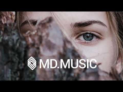 Johannes Bornlöf feat. Le June - Monsoons