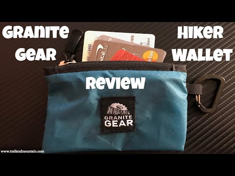 granite-gear-hiker-wallet-review