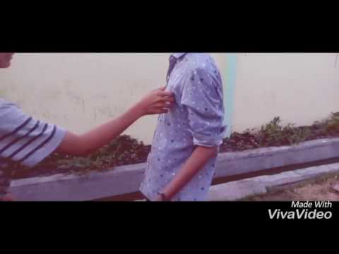 Sibal Sediamondt - Minjem korek api