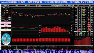 2019/10/17-台指期籌碼當沖關鍵價[夜盤]/Taiwan futures