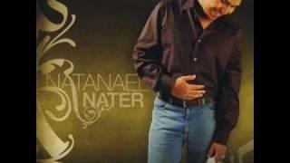 Natanael Nater-Perdoname