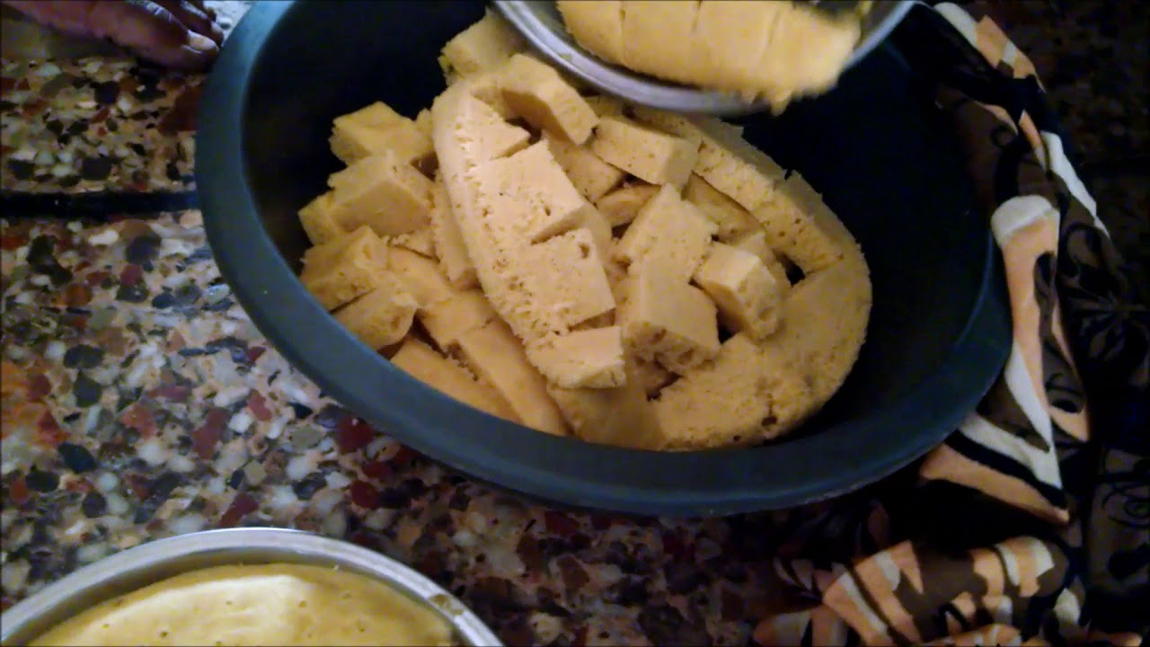 Dhokla recipe delicious dhokla hyderbad street food youtube dhokla recipe delicious dhokla hyderbad street food forumfinder Images