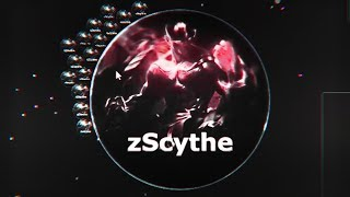 The Gota.io Hatred 😈 Biggest 16 SoloTrick Reverse?! 💯 32 Reverse God 🌟
