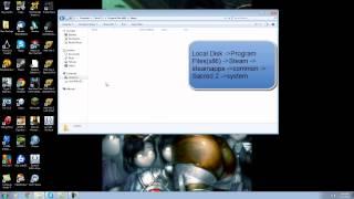 How to run Sacred 2: Fallen Angel on a Windows 7 64-bit computer