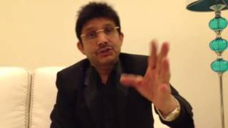 Revealed - Business Model of Bollywood Hit & Flop Films | KRK Live