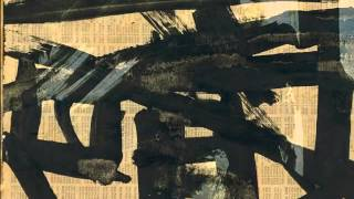 franz-kline---musica-de-haydn