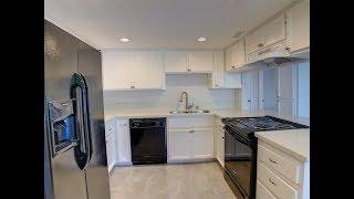 3709 Snorkel Circle Unit A (#2), Las Vegas NV for rent by Property Management in Las Vegas