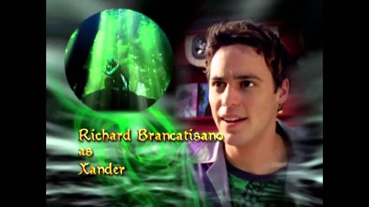Power Rangers Forca Mistica Abertura Hd Youtube