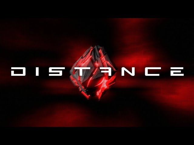 Distance - Release Announcement Trailer