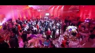 свадьба Дагестане 2016 сына абдулатипова в дербенте песни песня скачать песни скачать скачиваемые