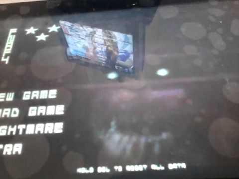 รูปภาพในSCOTT GAMES.COMมันคือเกมใครไม่เชื่อดูเลย