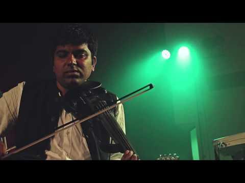 Ilayaraja Songs Instrumental