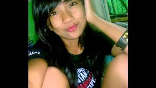 Repeat youtube video Pagka't Ikaw Lang Mahal By Paula & Jewel of Gunlocc Family