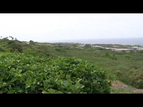 IRONMAN 2011 HAWAII - Kamehameha III Rd