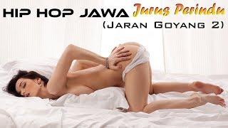 Download Video Hip Hop Jawa - Jurus Perindu + lirik Jaran Goyang 2 sexy girl #Asyik MP3 3GP MP4