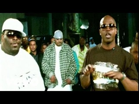 Rohff - Dirty Hous'