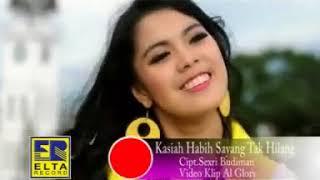 Remix Ratu sikumbang adam oi Full album top minang