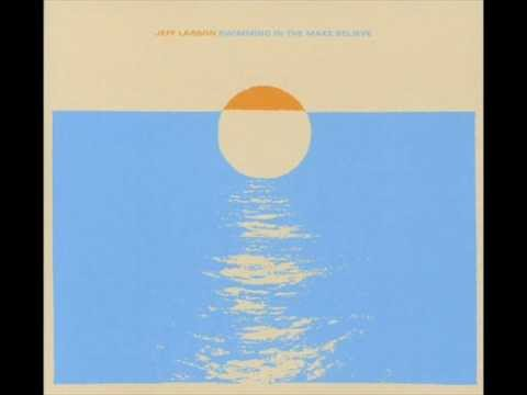 Jeff Larson - You Remind Me Of The Sun
