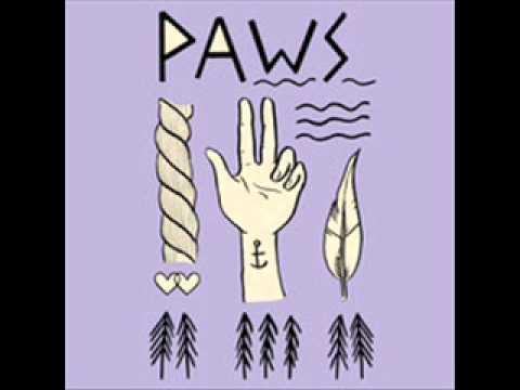 paws-tiger-lily-mrsmodato