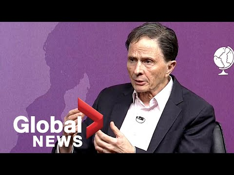 Coronavirus Outbreak: WHO Advisor Says Countries