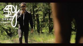 Boy Kizzy Ft Xtr3Mo  - Beautiful Girl  (video by sdy )