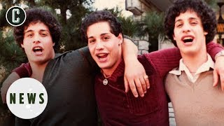 Three Identical Strangers Getting Feature Remake; Who Should Star?