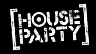 House Party - Da Frenz