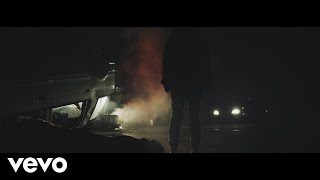 Long Distance Calling - Trauma (official video)