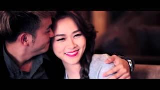 MV Chị Ơi ! Anh Yêu Em - ca khúc : TƯỜNG VY TRẮNG - LƯU MINH TUẤN